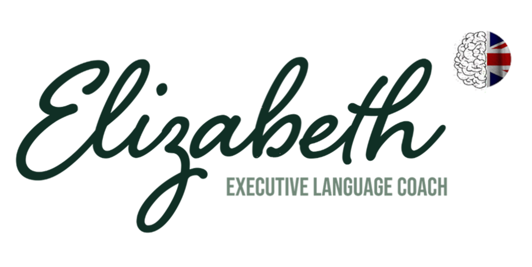 Elizabeth Bufton - Language Coach